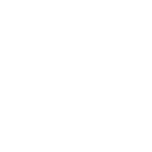 about-icon
